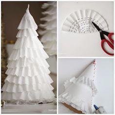 6 Ideas para decorar tu Navidad