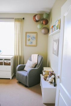 oh+the+places+you+will+go+decorating+ideas | oh, the places you'll go – everett's nursery tour.