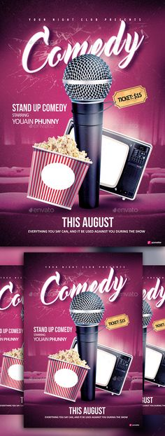Marketing Exhibition Stand Up Comedy : 10 best comedy poster images comedy comedy movies funny movies