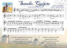 Mi música divertida: Partituras escolares Flute Sheet Music, Violin Music, Cello, Teaching Music, Musicals, Education, Videos, Music Ed, Piano Music