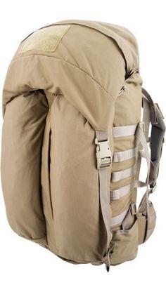 Mystery Ranch Mystery Ranch, Assault Pack, Bag Design, Gentleman, Military, Backpacks, Adventure, Bags, Handbags
