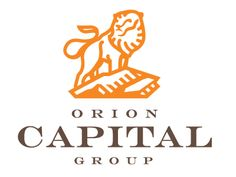 Orion Capital Group