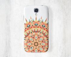 Shop for on Etsy, the place to express your creativity through the buying and selling of handmade and vintage goods. Samsung Galaxy S4 Cases, Galaxy S3, Cute Iphone 5 Cases, Unique Jewelry, Handmade Gifts, Etsy, Vintage, Kid Craft Gifts, Handcrafted Gifts