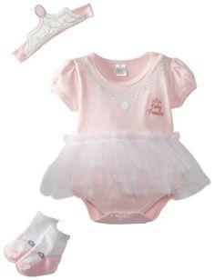 Baby Aspen Baby-girls Newborn Big Dreamzzz Princess 3 Piece Set, Multi, 0-6 Months Baby Aspen,http://www.amazon.com/dp/B00C0K0MHO/ref=cm_sw_r_pi_dp_zD6gtb01GM3AGASY