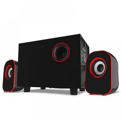 Surround Stereo Wooden Computer Speakers Home Theater Multimedia Combination Subwoofer USB Port 2.1 Laptop Desktop Loudspeaker  Price: 825.27 & FREE Shipping #computers #shopping #electronics #home #garden #LED #mobiles #rc #security #toys #bargain #coolstuff |#headphones #bluetooth #gifts #xmas #happybirthday #fun