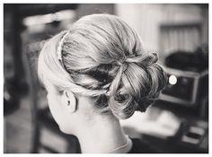 Wedding hair by St Albans Hair + Makeup. Hair up. Wedding Hair And Makeup, Hair Makeup, Up Hairstyles, Wedding Hairstyles, St Albans, Fashion, Moda, Hairdos, Wedding Hair Half