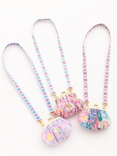 To know more about fafa FLO Japan Bag, Clear Tote Bags, Ethnic Bag, Sweet Bags, Frame Purse, Coin Bag, Fabric Ribbon, Kids Bags, Cute Bags
