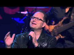 Marcos Witt - Tu Mirada ft. Jesus Adrian Romero - YouTube