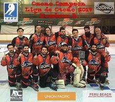 Felicitaciones OZONO Campeón Categoría Hombres A liga de Otoño 2017 #roller #hockey #congrats #liga #argentina #champions #ozono #congrats http://ift.tt/2vNqKrF - http://ift.tt/1HQJd81