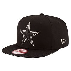 Dallas Cowboys New Era Shine Through Cap Dallas Cowboys Outfits, Dallas Cowboys Pro Shop, Cowboy Gear, My Boys, Cap, Shoes, Baseball Hat, Zapatos, Shoes Outlet