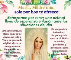 Regina Coeli, God Loves You, Blessed, Words, Sorority, Rosario