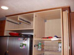 20 best broom closet ideas images kitchen storage laundry room rh pinterest com