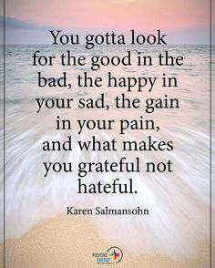 Inspirational quotes about strength: grateful quotes of t Inspirational Quotes About Strength, Meaningful Quotes, Great Quotes, Quotes To Live By, Me Quotes, Motivational Quotes, Inspirational Thoughts, Funny Quotes, The Words