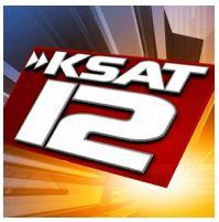 Interned at KSAT 12 Sports with Greg Simmons. San Antonio, Texas, Sports, Hs Sports, Sport