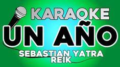Un Año – Sebastián Yatra, Reik Anime Crying, Online Gratis, Musical, Atari Logo, Youtube, Hawaii, Songs, Youtubers, Youtube Movies