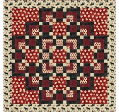 Canadian Quilt Patterns - Bing Images