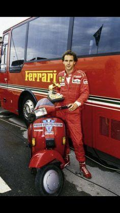 Vespa T5, Vespa Bike, Vespa Scooters, Vespa Excel, Classic Vespa, Italian Scooter, Best Scooter, Ferrari, Jeep