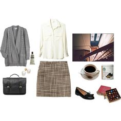 """""""Untitled #1394"""" by girlinlondon on Polyvore"""