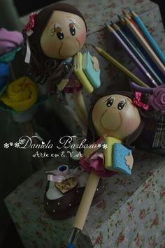 Daniela Barboza