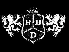 Yo digo R tu dices BD,RBD,RBD!