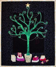 Sampaguita Quilts: My Quilt Gallery