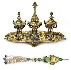 Treasures of the Topkapi Palace. Islamic World, Islamic Art, Turkey Images, Ottoman Turks, Turkish Airlines, Museum, Oriental, World Cities, Period Costumes