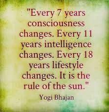 Image result for yogi bhajan quotes