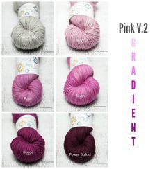 Blog « The Plucky Knitter