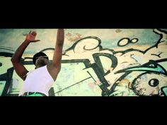 Los Tres Gatos Ft. Yoan El Incomparable - Borracha (VIDEO OFFICIAL) - WorldStarReggaeton.com