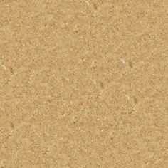 Pietra Gialla Di Vicenza Range 1 Marmi Serafini