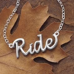 B11183 - Horse Themed Gifts, Clothing, Jewelry and Accessories all for Horse Lovers | Back In The Saddle