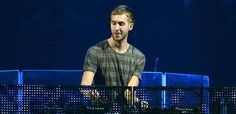 Highest Paid DJ's in the World - 2014