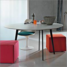 lema jump table by roberto lazzeroni