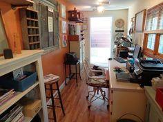 Studio Love - www.shopatfeatheryournest.com