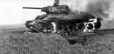 Thunder Strike, War Thunder, Tiger Tank, Tiger Tiger, Last Battle, T 34, Peaceful Life, Human Mind, Warfare