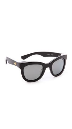 ANINE BING New York Sunglasses