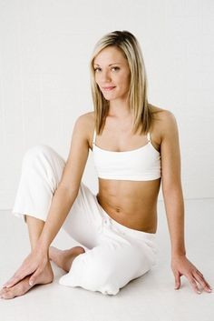 Best 90-Second Health Boosts   Healthy Living - Yahoo! Shine