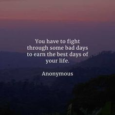 Words of encouragement and strength in times of need True Quotes, Motivational Quotes, Inspirational Quotes, Increase Confidence, Uplifting Words, Do What Is Right, Inspiring Quotes About Life, Words Of Encouragement, Positive Thoughts