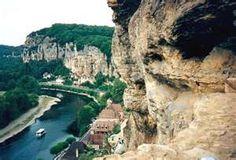 The Dordogne - France