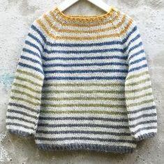 Ravelry: Striped Lama Pattern By - Diy Crafts - maallure