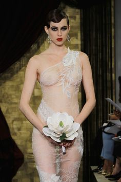 audrey hepburn inspired bridal cape