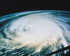 Hurricane season is upon us. The Pacific hurricane season began May 15, while the hurricane season in the Atlantic begins today and continues through November. Click through to learn more.