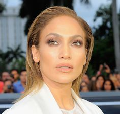At 46, Jennifer Lopez is proving that age is just a number. Her skin looks better than girls who are decades younger!