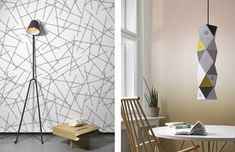 Kolekce Kempink   LAVMI Contemporary, Rugs, Design, Home Decor, Farmhouse Rugs, Decoration Home, Room Decor, Home Interior Design