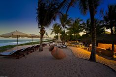 Villas de Trancoso - Bahia, Brazil Situated in... | Luxury Accommodations