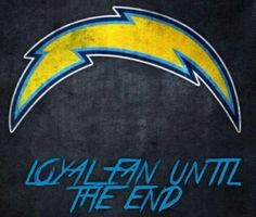 Bolt up! Chargers Nfl, San Diego Chargers, New Orleans Saints Football, Los Angeles Homes, Lightning Strikes, Love To Meet, Home Team, Team Player, American Football