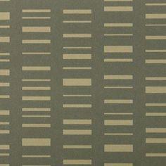 Roman Stripe   Maharam designer Alexander Girard