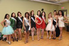 20160227 - Miss Trillium Canada 2016 - Toronto Beauty Pageant Event Photography - Captive Camera - Jaime Toronto, Beauty Pageant, Event Photography, Canada, Pageants