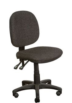 the 19 best task chair images on pinterest office desk chairs