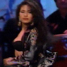A Selena Quintanilla Post Selena Quintanilla Perez, Selena And Chris, Selena Selena, Selena Pictures, Divas, Aaliyah, Hollywood, American Singers, Queen